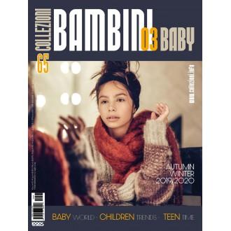 Collezioni 03 Baby
