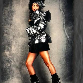 Collezioni Haute Couture Magazine