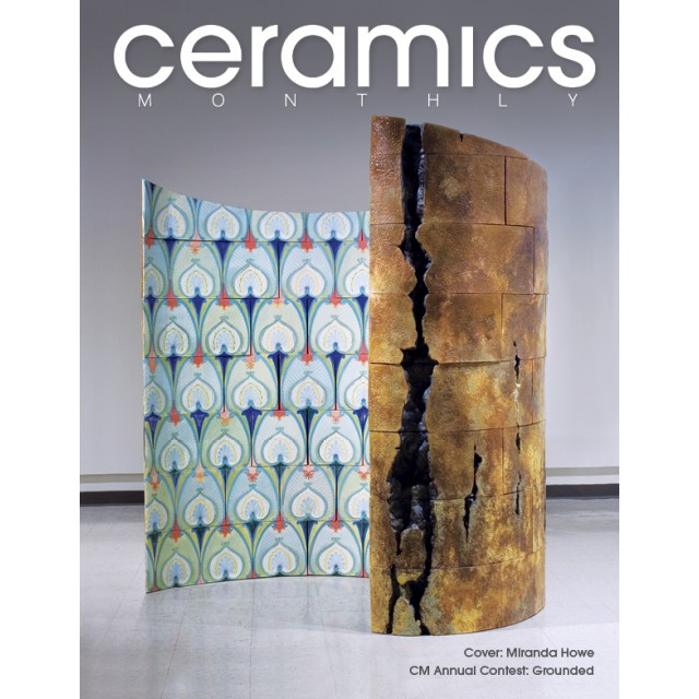 Cremices Monthly Magazine