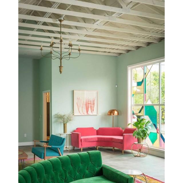 House Beautiful - American Edition Magazine
