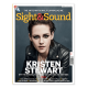Sight & Sound Magazine