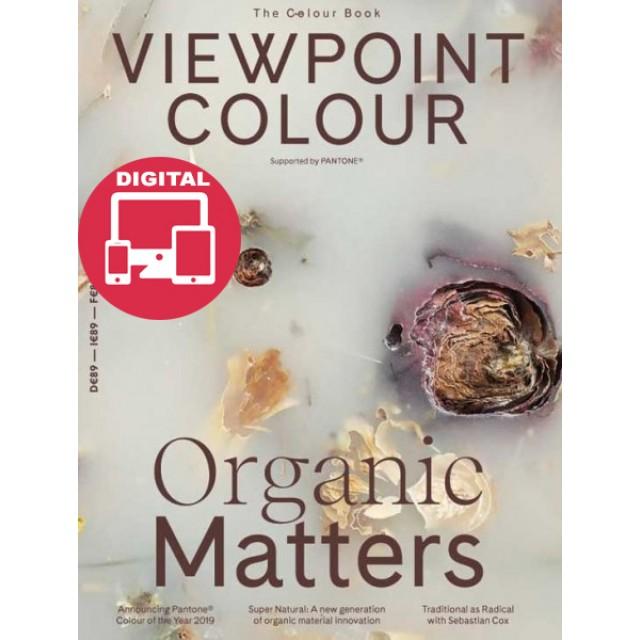 View Point Magazine