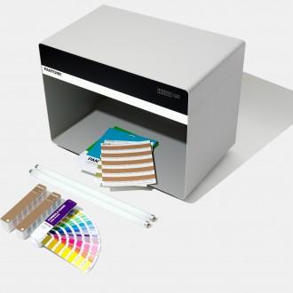 Pantone Color Evaluation Kit