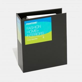 Pantone FHI Color Specifier | Pantone TPG