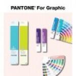 Pantone Graphics Designer