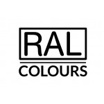 RAL Color Charts