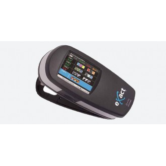 EXact Advanced Spectrophotometer