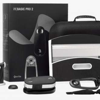 I1Basic Pro 2