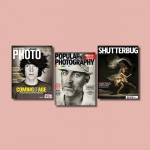 Photography Magazine
