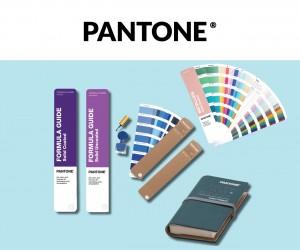 Pantone LLC