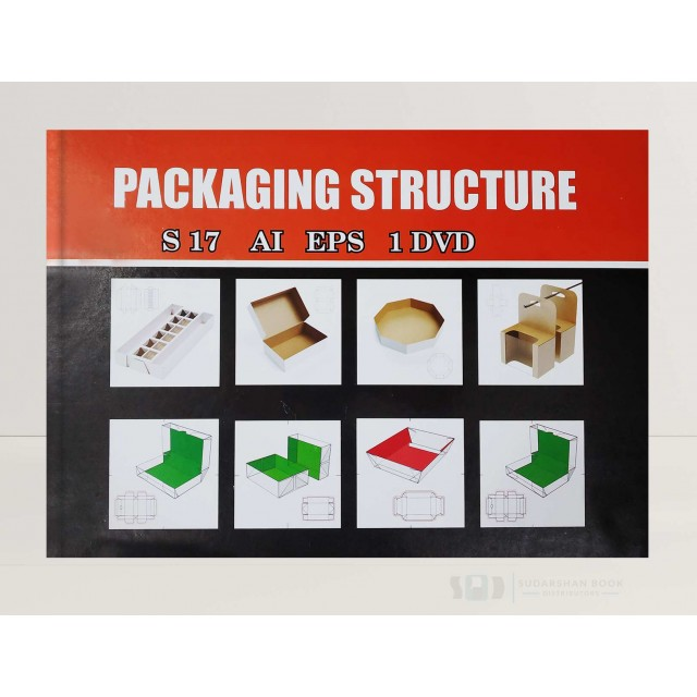 Packaging Structure S17
