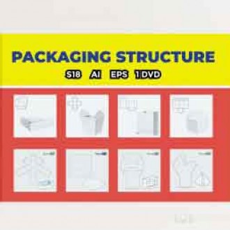 Packaging Structure S18